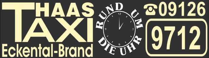Haas Taxi