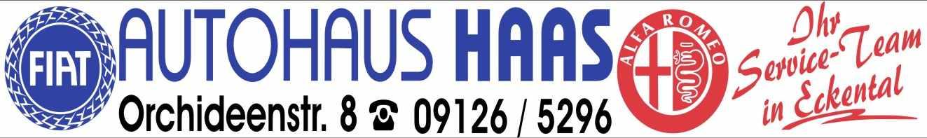 Autohaus Haas