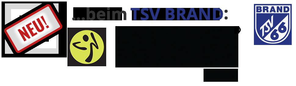Neu-Zumba